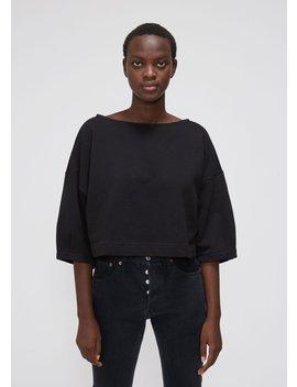 Liza Shirt by Ilana Kohn