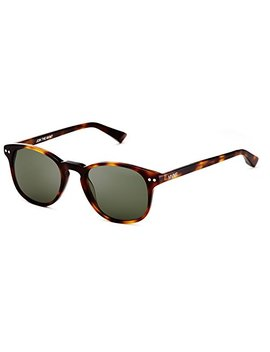 Mvmt Hyde | Non Polarized Rectangular Women's & Men's Sunglasses | 50 Mm by Mvmt