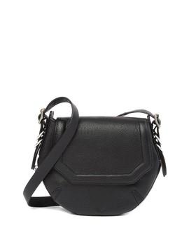 Bradbury Mini Flap Shoulder Bag by Rag & Bone