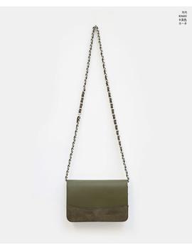 Daily Elegant Bag by Chuu