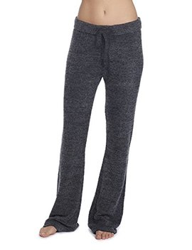 Barefoot Dreams Cozy Chic Lite Knit Pants by Barefoot Dreams