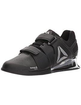 Reebok Women's Legacy Lifter Sneaker by Reebok