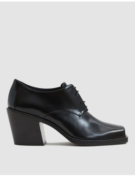 Colin Oxford Heel by Creatures Of Comfort