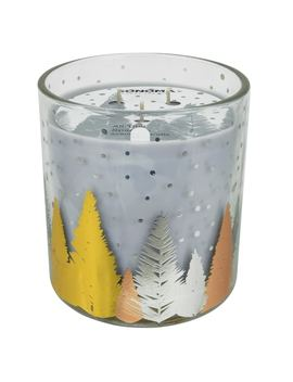 Sonoma Goods For Life™ All That Sparkles 14 Oz. Candle Jar by Kohl's