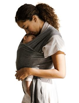 Baby Wrap by Solly Baby
