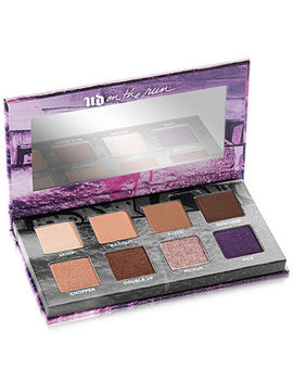 On The Run Mini Palette by Urban Decay