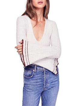 May Morning Sweater by Free People