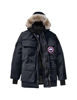 Expedition Down Parka   Men's by Canada Goose
