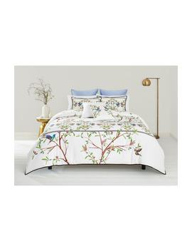Highgrove Comforter & Sham Set by Ted Baker London