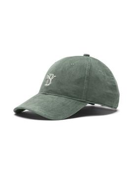 Puma X Big Sean Hat by Puma