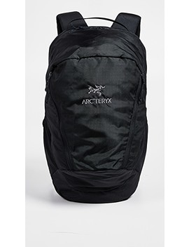 Mantis 26 Backpack by Arc'teryx