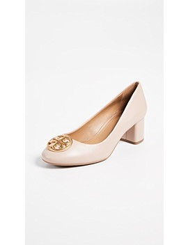 Chelsea 50mm Pumps by Tory Burch