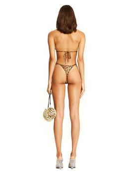 Ava G String Bikini by I.Am.Gia