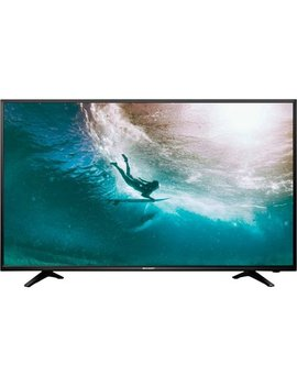 "Sharp 40"" Class Fhd (1080p) Led Tv (Lc 40 Q3070 U) by Sharp"