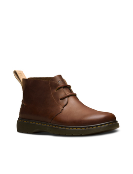 Ember by Dr. Martens