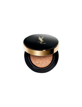 Yves Saint Laurent Fusion Ink Cushion Foundation, B20 by Yves Saint Laurent
