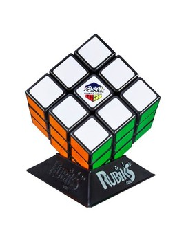 Rubik's Cube Game 1pc by Shop This Collection
