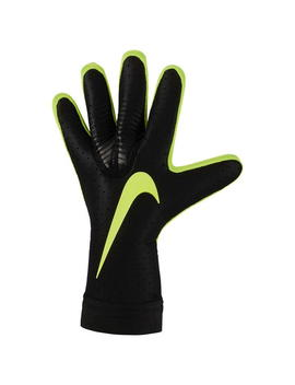 Mercurial Touch Goalkeeper Gloves by Nike