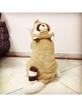 Wholesale Clothing For Labrador Bear Cute Soft Winter Warm Vest Hoodie Coat For Large Big Xxxl Xxxxl Xxxxxl Pets Animals Goods by Petcircle