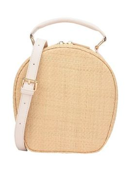 Deux Lux Handbag   Handbags by Deux Lux