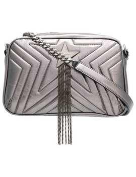 Star Shoulder Bag by Stella Mc Cartney