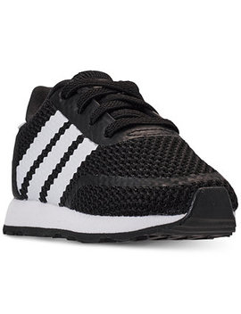 Toddler Boys' N 5923 Casual Sneakers From Finish Line by Adidas