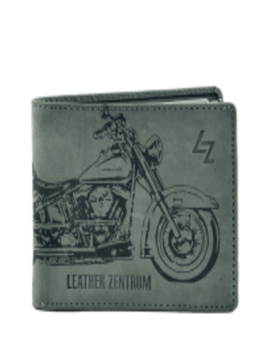 Leather Zentrum by Leather Zentrum