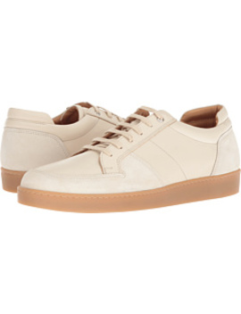 Lydd Gum Sole Sneaker by 6pm