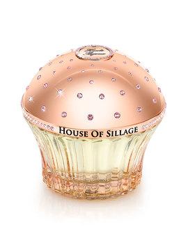 Signature Hauts Bijoux Fragrance, 2.5 Oz./ 75 M L by House Of Sillage