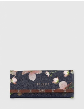 Sunglasses Case by Ted Baker