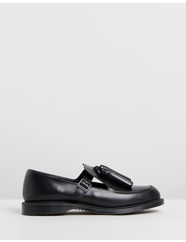 Gracia by Dr Martens