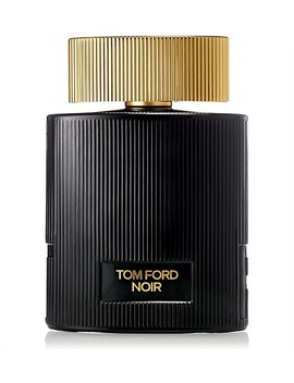 Noir Pour Femme 100ml by Tom Ford