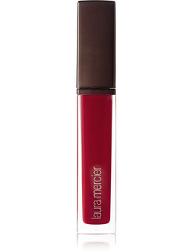 Paint Wash Liquid Lip Color   Red Brick by Laura Mercier