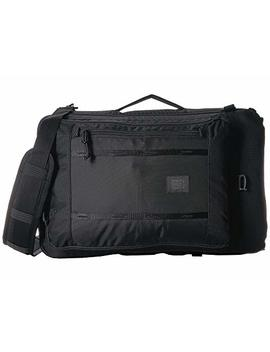 Travel Bag 40 L by Topo Designs