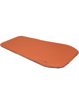 Exped   Syn Mat Duo Sleeping Pad by Rei