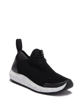 Freeland Knit Sneaker by Freewaters