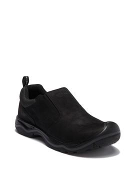 Rialto Suede Slip On Sneaker by Keen