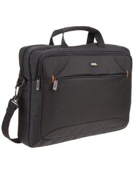 Amazon Basics 15.6 Inch Laptop And Tablet Case by Amazon Basics