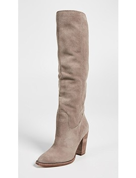 Kylar Tall Boots by Dolce Vita