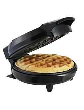 Belgian Waffle Maker   Home Waffle Iron By Jm Posner by Jmp