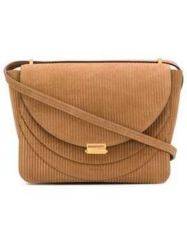 Luna Shoulder Bag by Wandler
