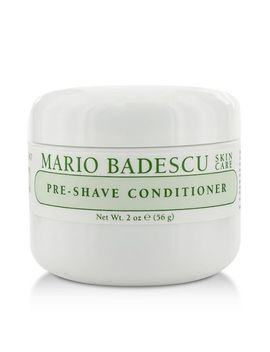 Mario Badescu Pre Shave Conditioner 59g Men's Skin Care by Mario Badescu
