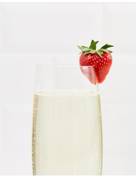 Fizz Giant Prosecco Glass by Asos