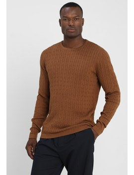 Cable   Strickpullover by Edc By Esprit