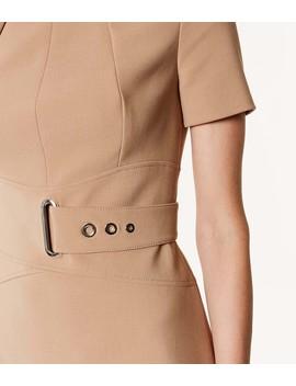 A Line Wrap Dress by Dd037 Dd027 Dc145 Dd031 Dd019 Gc999 Gd092 Va003 Gd071 Vb006