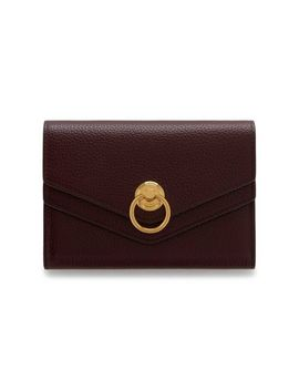 Harlow Medium Wallet by Mulberry