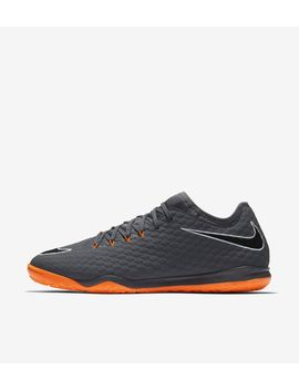 Fast Af by Nike