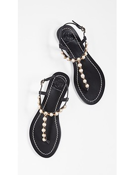 Emmy Sandals by Tory Burch