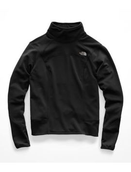 Women's Nordic Thermal Pullover by The North Face