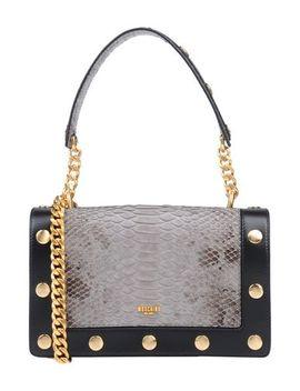 Moschino Handtasche   Tasche by Moschino